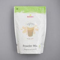 Bossen 2.2 lb. Milk Tea Powder Mix