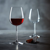 Chef & Sommelier U0912 Oneologue 18.5 oz. Wine Glass by Arc Cardinal - 24/Case