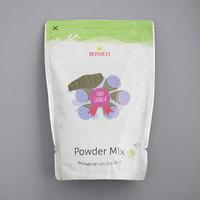 Bossen 2.2 lb. Taro Powder Mix