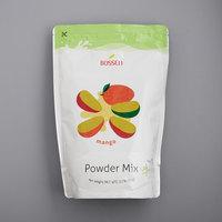 Bossen 2.2 lb. Mango Powder Mix