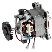 Avamix PMOTOR Blender Motor for BL2 Series Blenders
