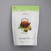 Bossen 2.2 lb. Green Tea Powder Mix