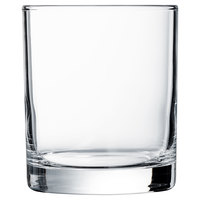 Arcoroc J4168 Princesa 10.25 oz. Rocks Glass by Arc Cardinal - 36/Case