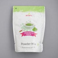 Bossen 2.2 lb. Matcha Powder Mix