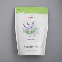 Bossen 2.2 lb. Lavender Powder Mix