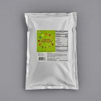 Bossen 2.2 lb. Okinawa Milk Tea Powder Mix