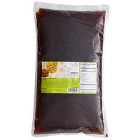 Bossen 4.4 lb. Brown / Black Sugar Crystal Boba