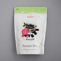 Bossen 2.2 lb. Grass Jelly Powder Mix
