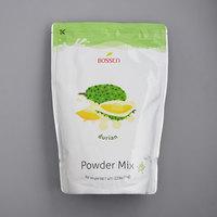 Bossen 2.2 lb. Durian Powder Mix