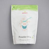 Bossen 2.2 lb. Yogurt Powder Mix