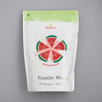 Bossen 2.2 lb. Watermelon Powder Mix