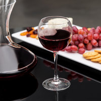 Chef & Sommelier 47019 Cabernet 12 oz. Balloon Wine Glass by Arc Cardinal - 24/Case