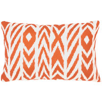Astella TP12-FA42 Pacifica Fire Island Tuscan Lumbar Throw Pillow