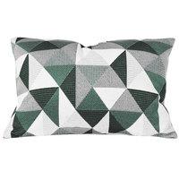 Astella TP12-FA15 Pacifica Ruskin Amazon Lumbar Throw Pillow