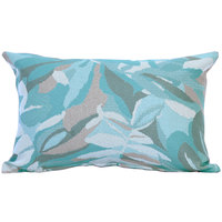 Astella TP12-FA21 Pacifica Dewey Spa Lumbar Throw Pillow