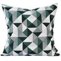 Astella TP24-FA15 Pacifica Ruskin Amazon Lounge Throw Pillow