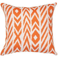 Astella TP18-FA42 Pacifica Fire Island Tuscan Accent Throw Pillow