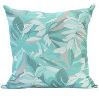Astella TP24-FA21 Pacifica Dewey Spa Lounge Throw Pillow