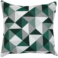 Astella TP18-FA15 Pacifica Ruskin Amazon Accent Throw Pillow