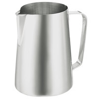 Walco 9-218 Saturn 70 oz. Stainless Steel Pitcher
