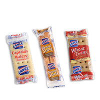 Lance Cracker Assortment - 400/Case