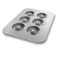 Chicago Metallic 25200 Donut Pan