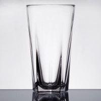 Libbey 15477 Inverness 15.25 oz. Cooler Glass - 24/Case