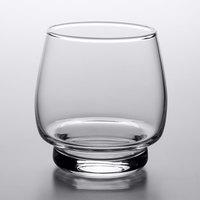Libbey 12018 Orbital 10 oz. Stackable Rocks Glass   - 12/Case