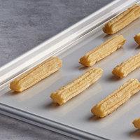 J & J Snack Foods California Churros 5 inch Mini Churro - 200/Case