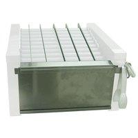 Nemco 80440-30 Divider Kit for 8230 Series Roller Grills