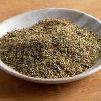 Regal Pasta Herb Blend - 1 lb.