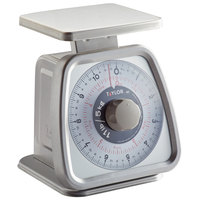 Taylor TS10 11 lb. Mechanical Portion Control Scale