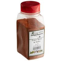 Regal Cajun Spice &amp&#x3b; Skillet Seasoning - 10 oz.