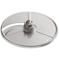Avamix D564SLC 5/64 inch Slicing Plate for 1 hp Food Processers