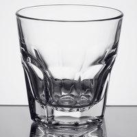 Libbey 15240 Gibraltar 8 oz. Rocks Glass - 36/Case