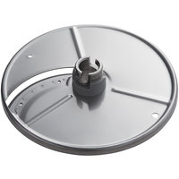 Avamix D532SLC 5/32 inch Slicing Plate for 1 hp Food Processers