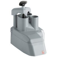 Avamix Revolution CFEED34 Continuous Feed Attachment