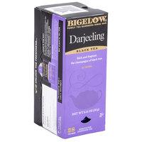 Bigelow Darjeeling Tea - 28/Box