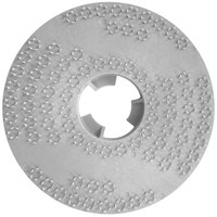 MotorScrubber MS1046 7 1/2 inch Drive Plate for Pads