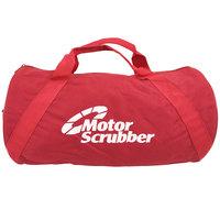 MotorScrubber MS3060 Red Accessory Bag