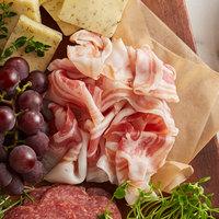 Salumificio San Carlo 4.4 lb. Pancetta Piacentina DOP
