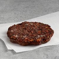 MorningStar 4.2 oz. Spicy Black Bean Vegetarian Burger - 48/Case
