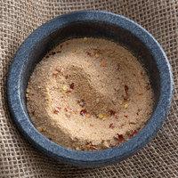 Regal Fajita Seasoning - 8 lb.