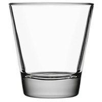 Libbey 15811 Elan 12 oz. Double Rocks / Old Fashioned Glass - 12/Case