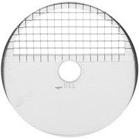 Berkel DICE-D11 3/8 inch Dicing Grid