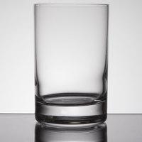 Stolzle 3500014T New York 9.75 oz. Juice Glass - 6/Pack