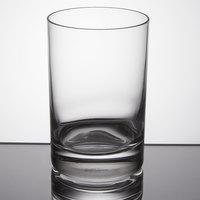 Stolzle 3500014T New York 10.25 oz. Juice Glass - 6/Pack