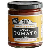TBJ Gourmet 9 oz. Spiced Tomato Jam