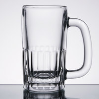 Libbey 5307 8.5 oz. Beer Mug - 24/Case