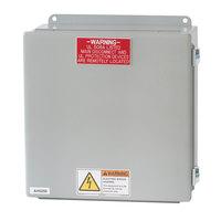 Ventilation & Range Hood Parts